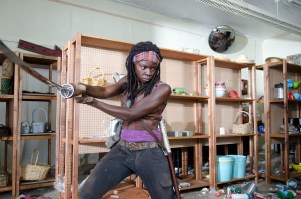8-Walking-Dead-S3-TWD_GP_301_0507_0593