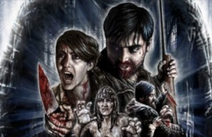 Almost_human_banner_9_28_12