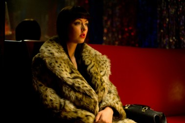 American_mary_3_9_12_12
