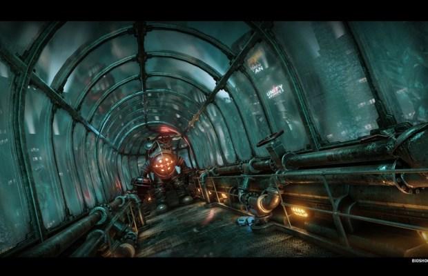Bioshock_3