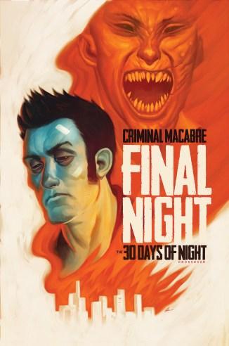 CMCALTDN #1 FC FNL JUST LOGO