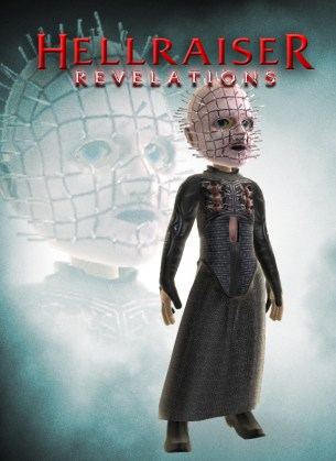 Hellraiser Avatar (2)