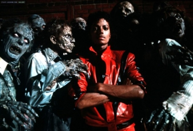 Michael-Jackson-THRILLER-2
