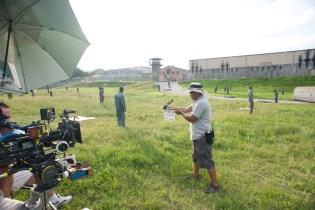 The Walking Dead - Season 3, Episode 1 - Photo Credit: Gene Page/AMC