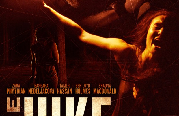 The-Hike-Poster