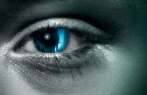 The_Child_Banner_9_10_12