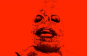 The_Lords_of_salem_Red_banner_9_6_12