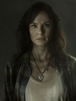 The_Walking_Dead_Season_3_10_Character_9_19_12