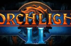 TorchlightII