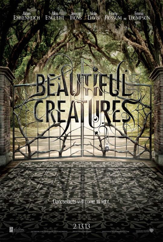 beautiful-creatures-poster