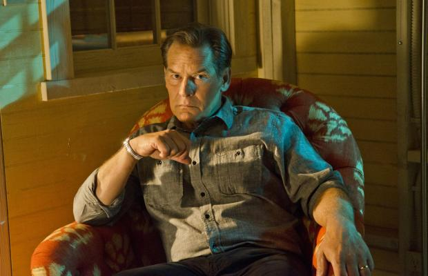 picture-of-james-remar-in-dexter-large-picture