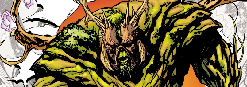 swampthing0covertop