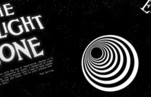twilight_zone2
