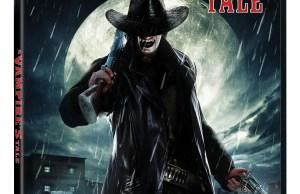 vampires-tale