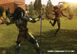 1-Alien-vs-predator