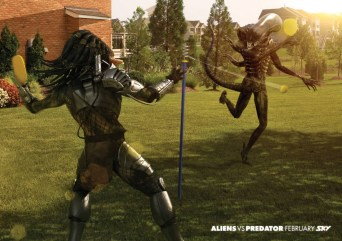 1-Alien-vs-predator