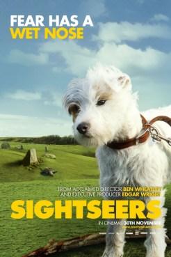 1-Sightseers