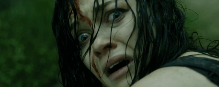 12-lo-res-evil-dead-screengrab