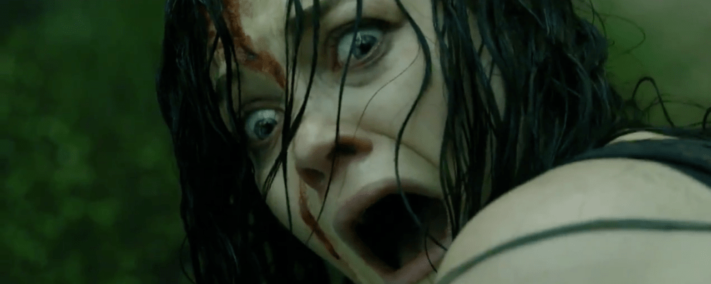 13-lo-res-evil-dead-screengrab