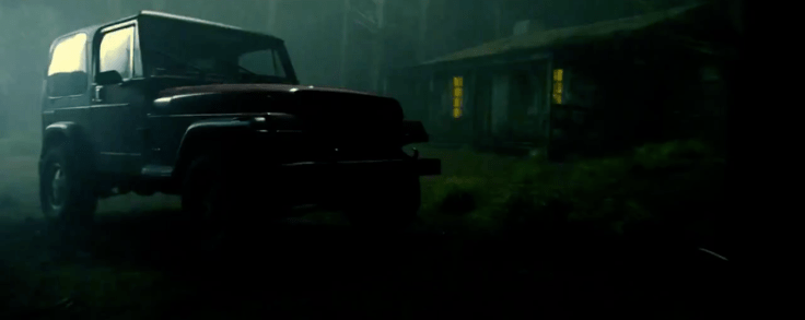 14-lo-res-evil-dead-screengrab