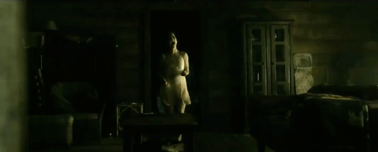 16-lo-res-evil-dead-screengrab