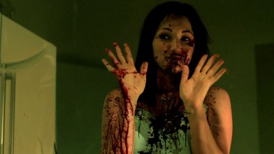 2-Midnight-Hour-KSMH_ChristinaSmith_BloodOnHerFace