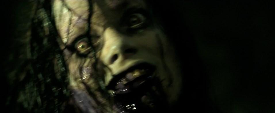 2-evil-dead-screengrab