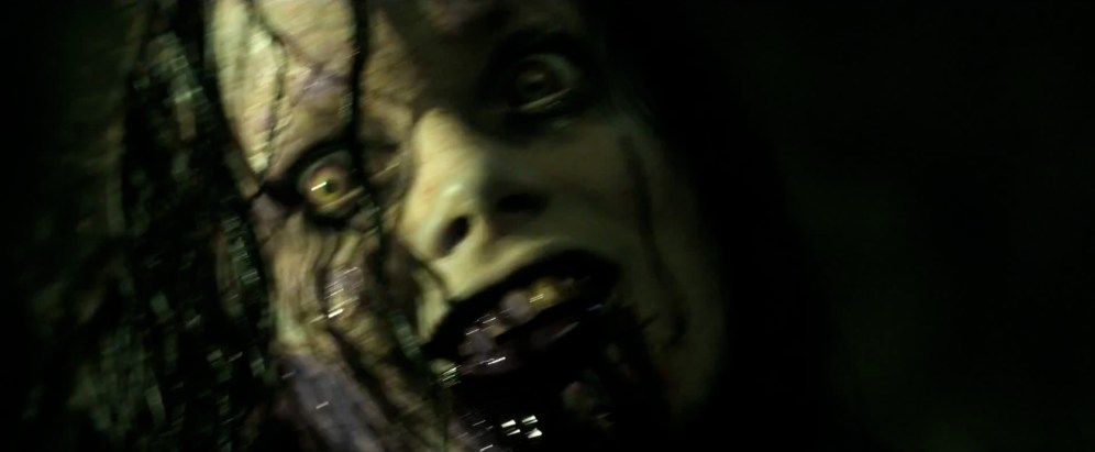 2-evil-dead-screengrab