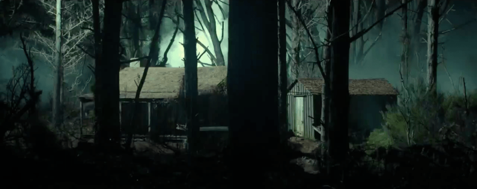 26-lo-res-evil-dead-screengrab