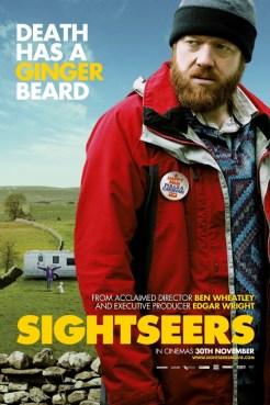 3-Sightseers