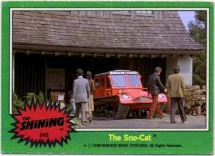 3-The-Shining-theshining242-the-snocat_med
