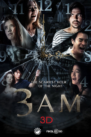 3am-thumb-300xauto-34444