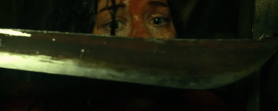 44-lo-res-evil-dead-screengrab