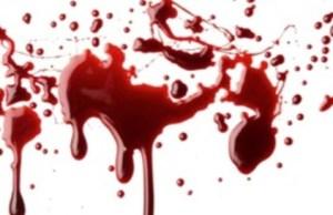 Blood_List_Banner_10_31_12