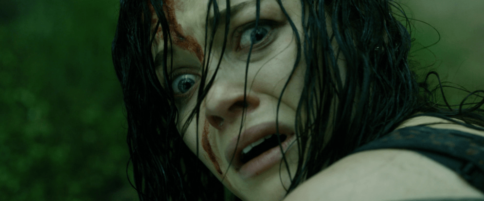 Evil-Dead-Hi-Res-Screens-23