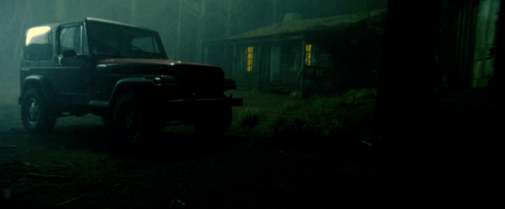 Evil-Dead-Hi-Res-Screens-25