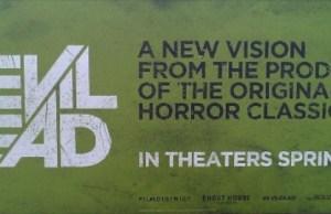 Evil_Dead_Logo_10_11_12