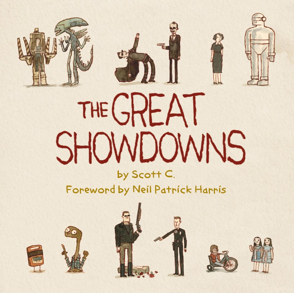 Great-Showdowns_CVR_110512