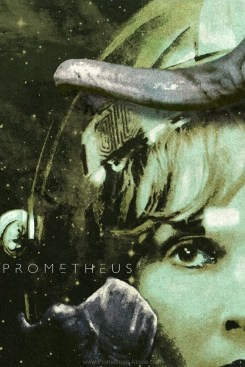 Prometheus_unused_3_10_22_12