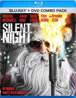 Silent-Night-lo