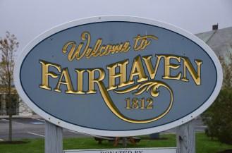 WelcometoFairhavenMA