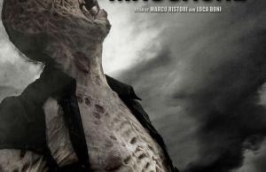 Zombie-Massacre