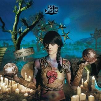 Bat_album cover.jpg