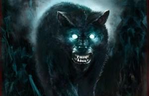 fear-hunters-01