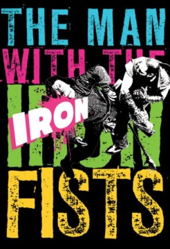 man-with-the-iron-fists-poster-1-411x600
