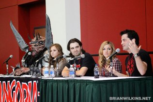 rock-and-shock-holliston-2