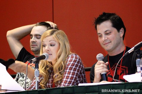 rock-and-shock-holliston-5