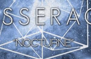 tesseractnocturnebanner