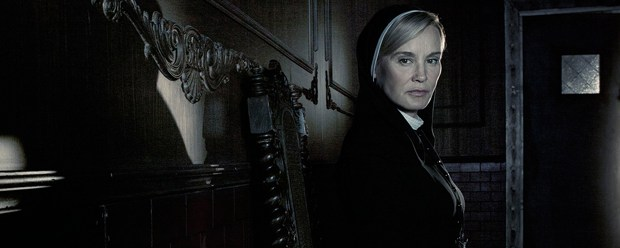 1-american-horror-story-asylum-jessica-lange
