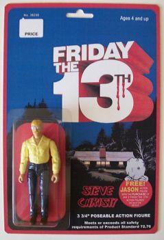 1-fake-horror-toy9